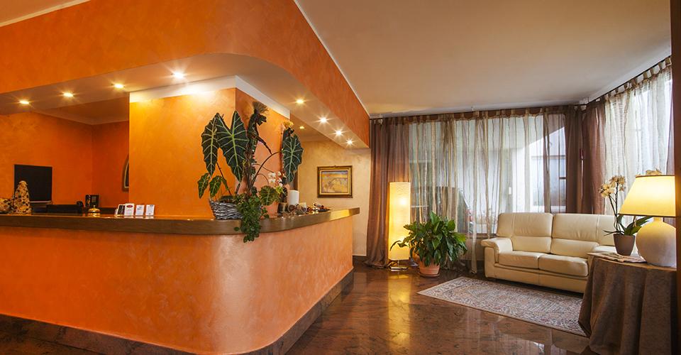 Hotel le pageot aosta valle d 39 aosta italia for Design hotel valle d aosta